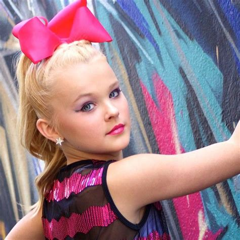 google themes jojo jojo siwa google search jojo swia pinterest jojo