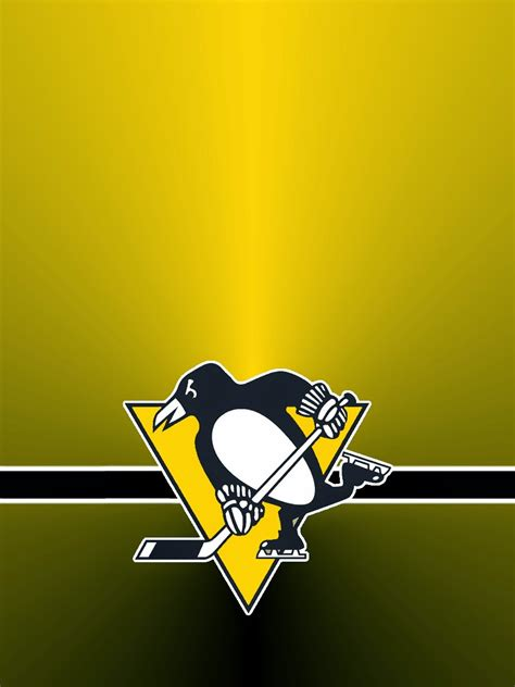 pittsburgh penguins background pittsburgh penguins mobile wallpaper gallery