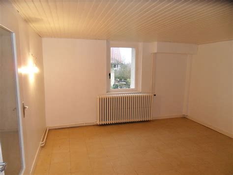 chambre f1 chambre f1 15m2 maison plappeville