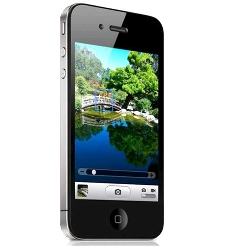 Hp Apple Iphone 4 Cdma 32gb wholesale cell phones wholesale iphones apple iphone 4 32gb black 3g wi fi multi touch