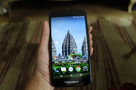 Blackberry Aurora | blackberry aurora zadebiutuje już jutro ale nie ma się