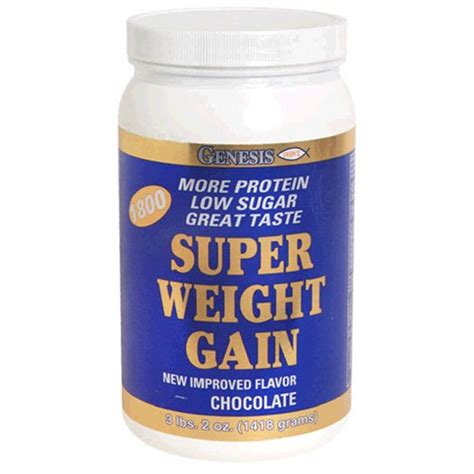 Vitamin Weight Gain Vitamin D Supplements And Weight Gain Www