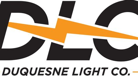 direct energy prepaid lights duquesne light rebates decoratingspecial com