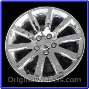 Used Rims For Chrysler 300 2011 Chrysler 300 Rims 2011 Chrysler 300 Wheels At