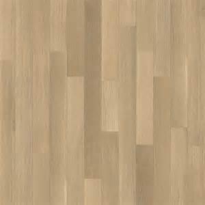 Quarter Sawn White Oak Flooring Rift And Quarter Sawn White Oak Verismo Hardwood Flooring Richmond By Korus Wood Flooring