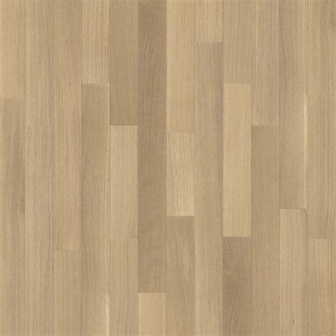 Rift Sawn White Oak Flooring Rift And Quarter Sawn White Oak Verismo Hardwood Flooring Richmond By Korus Wood Flooring