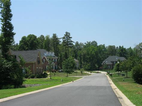 Small Homes For Sale In Union County Nc Blackstone In Wesley Chapel Nc Homes For Sale And