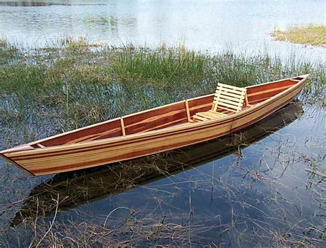 uncle john s wooden boat plans 17 best images about boat strip on pinterest paddles