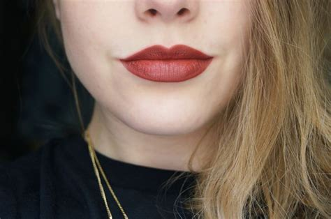 Nyx Matte Me Ultra Smoth Mate Lip 14 best nyx matte stockholm images on hair dos