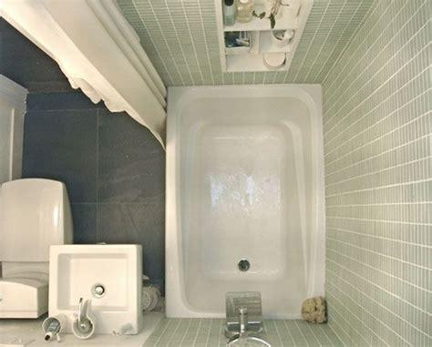 small restroom salle de bain 34 photos id 233 es inspirations