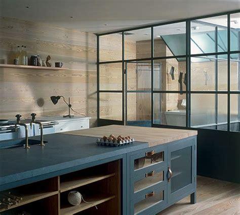 plain english bathrooms 17 best ideas about plain english kitchen on pinterest