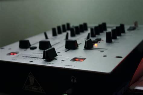 Mixer Behringer Baru djmixer file behringer dj mixer jpg