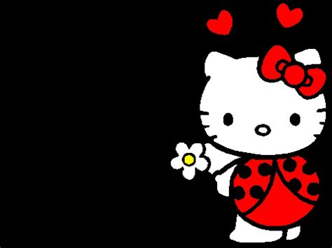 hello kitty wallpaper online wallpaper hello kitty