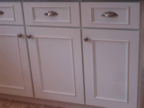 kitchen cabinet door trim molding wood bathroom vanities ideas for refinishing kitchen