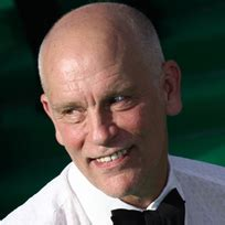 john malkovich hotel cardiff celebrity owned hotspots travel squire
