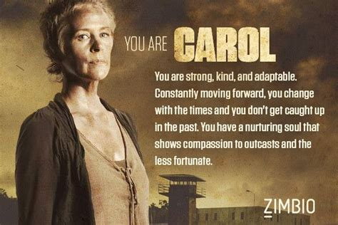 film carol quotes quotes from the walking dead carol quotesgram