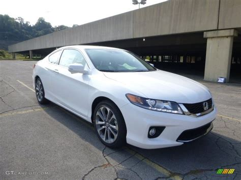 2014 honda accord white orchid pearl 2014 white orchid pearl honda accord ex l v6 coupe