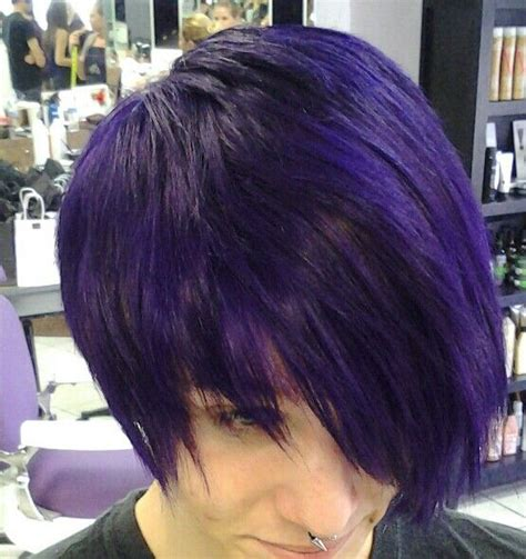 edgy salon haircuts chicago 17 best images about my creations hair phases salon ca
