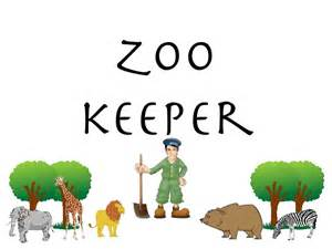 Zookeeper Requirements by Tutorial On Zookeeper Part 3 Setup Zookeeper Cluster Stephen S
