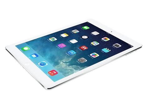Tablet Apple Air air mini apple tablet air mini tablet fiyat莖 m 252 蝓teri hizmetleri