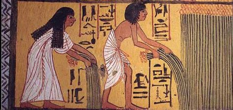 What Did Really Search For In 2015 Search Results For What Do Ancient Egyptians Look Like Calendar 2015