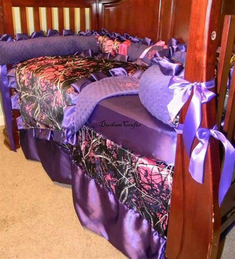 girls camo bedroom 31 best baby bedding images on pinterest