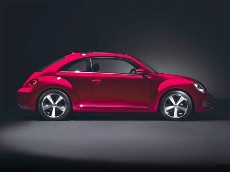 new 2016 volkswagen beetle price photos reviews