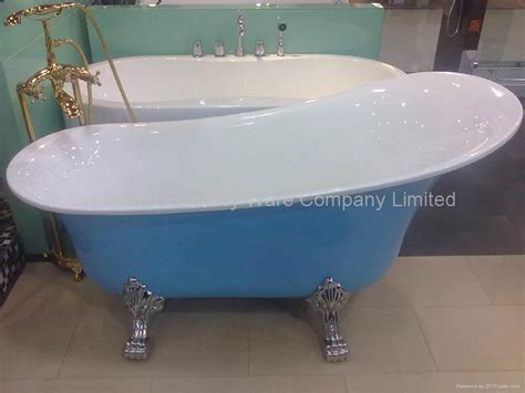 bathtub manufacturers usa freestanding bathtub bs 6306 bellissimo china