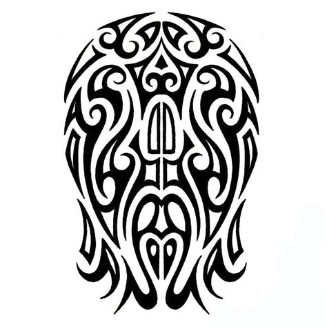half sleeve tribal tattoos drawings sleeve tattoos designs gallery unique pictures