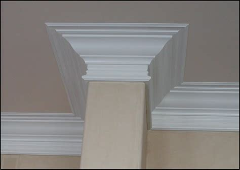 window trim molding ideas studio design gallery