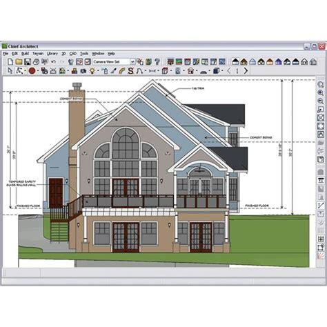 landscape design cad programs for architects landscape design cad programs for architects