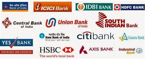 Mba After Bank by 7 Reasons Why Mba Students Prefer Banking