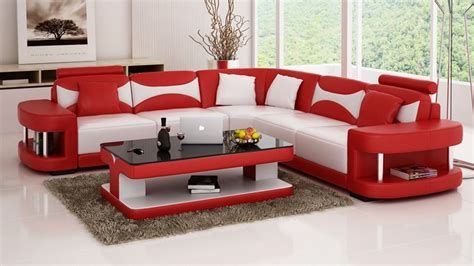 new sofa design 2018 in pakistan 2018 modern sofa designs modern furniture and design