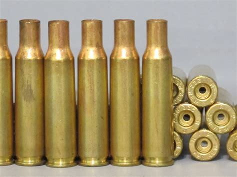 with used bullet casings reserved for lot of 27 brass bullet casing nos last 27
