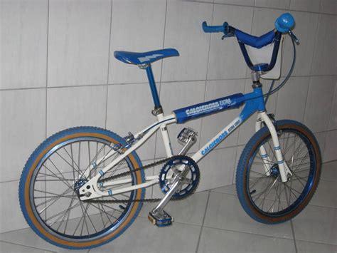 light bmx bikes for sale 1983 caloicross light bmxmuseum com