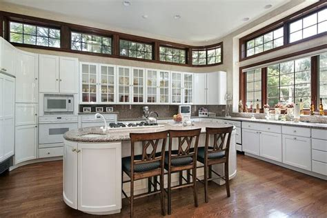 steinberg dietrich hall floor plan 37 exles of galley kitchen best 100 craftsman kitchen