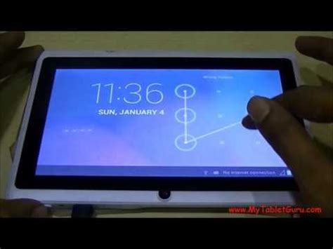 reset vivofit to factory settings 3 reset ways on android tablets review how to save money