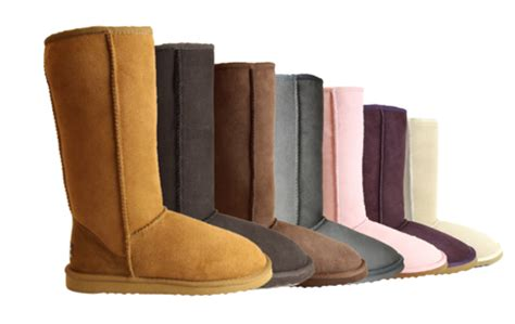 Free Uggs Boots Giveaway - whooga ugg boots giveaway sick of the radio
