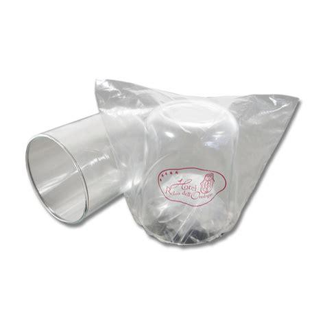 bicchieri vetro personalizzati sacchetti personalizzati per bicchieri in vetro degli alberghi