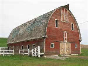 Pole Barns Maine Old Barn Wa Buildings Amp Places Pinterest