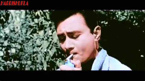 main zindagi ka saath nibhata chala gaya hum dono main zindagi ka sath nibhata chala gaya 720p youtube