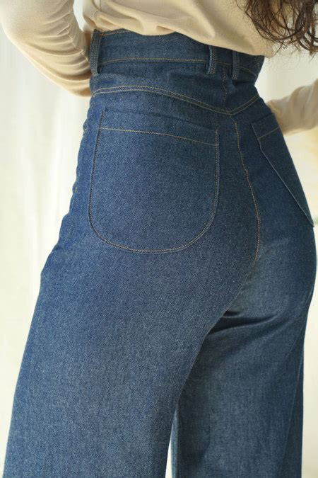 Selva Pant 1 s bottoms from boutiques garmentory