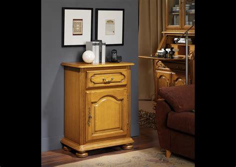 canape lit bz 1269 acheter votre confiturier petit mod 232 le 1 porte 1 tiroir