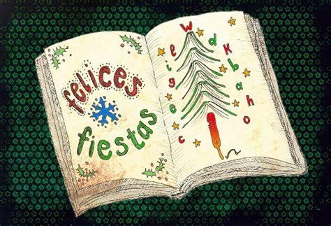 Imagenes Navidad Y Libros | entreparques