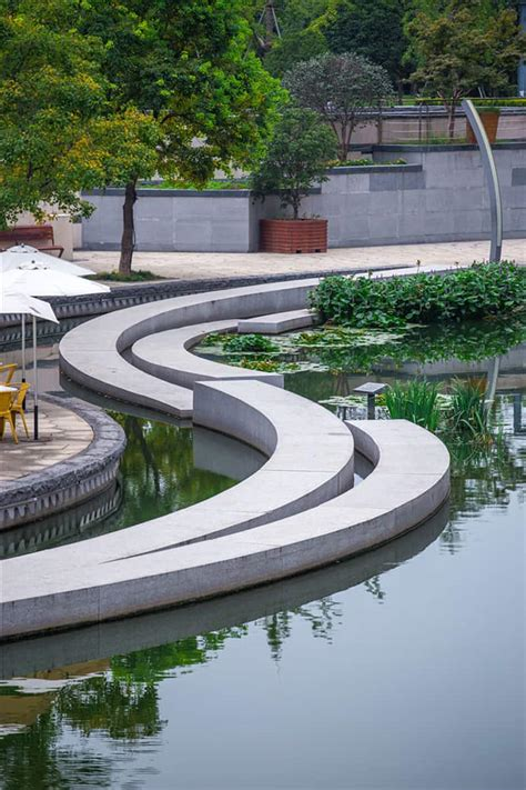 35 Amazing Landscape Design That You Would Love To Have In River City Landscaping