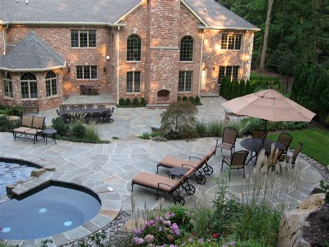 Landscape Architect Bergen County Nj Landscape Architecture Firm Bergen County Nj 2014