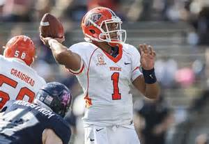 Showers Utep by Utep Jameil Showers Won T Play Against A