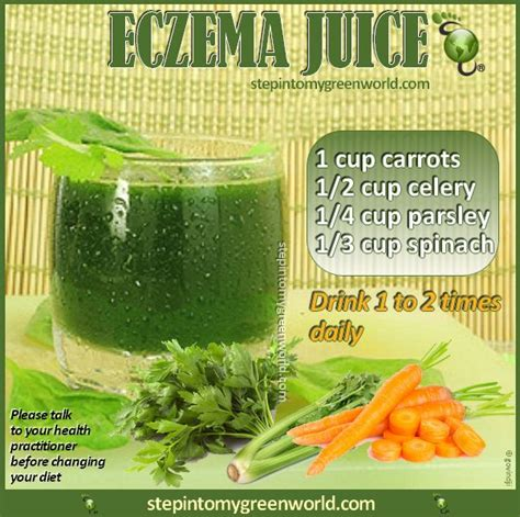 Eczema Detox Diet by Best 25 Eczema Treatment Ideas On
