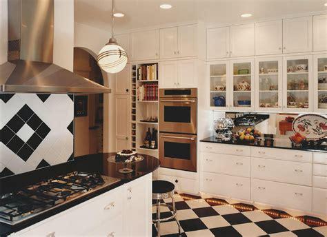 art deco kitchen my style pinterest art deco kitchens art deco kitchen by smith smith