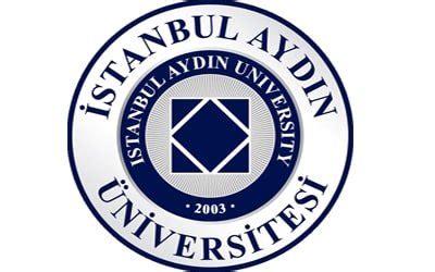 istanbul aydın iletişim mail adresi m 252 şteri hizmetleri